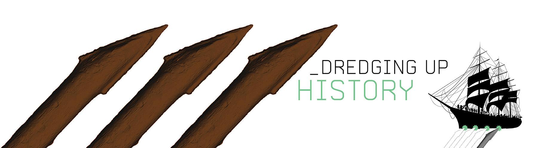 Dredging Up History