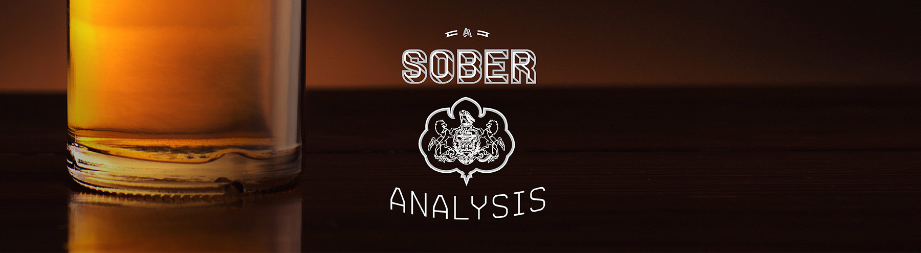 Sober Analysis