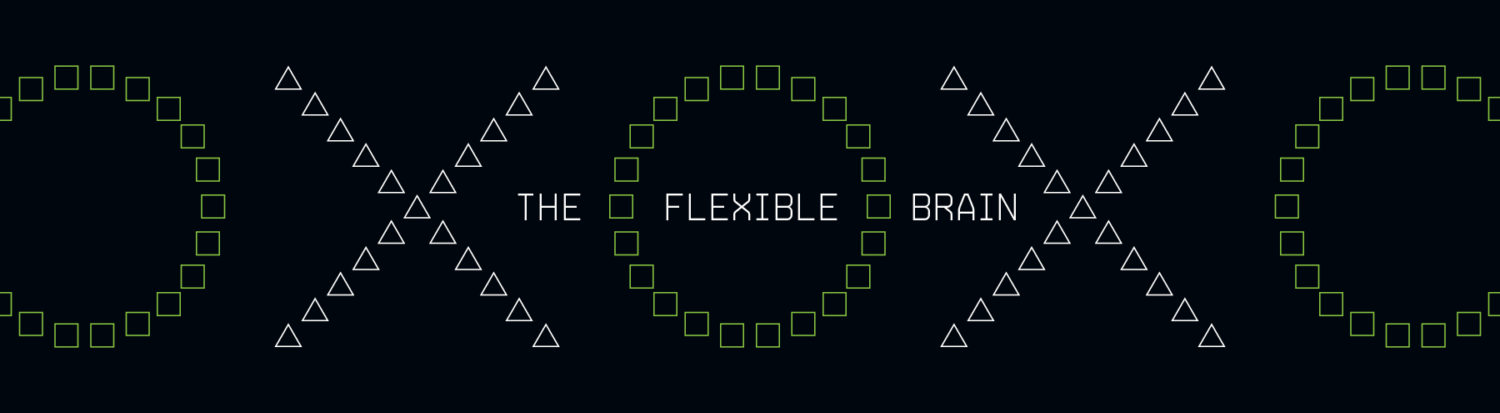 The Flexible Brain